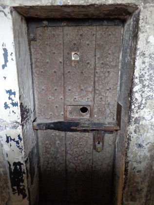 irlande-dublin-musee-prison-Kilmainham-8
