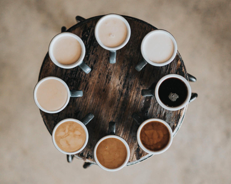 8 conseils pour prendre les bonnes décisions