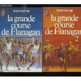 La-grande-course-de-flanagan-de-mcnab-tom