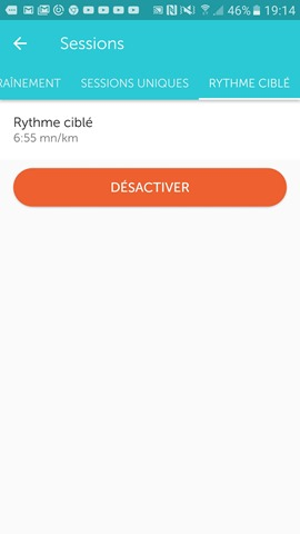 Runkeeper_Session_Cible