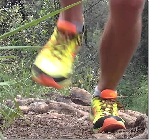 test asics gel fuji trabucco Archives vivre running