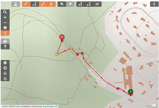 concepteur-parcours- openrunner-0