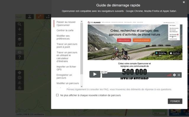 concepteur-parcours- openrunner-7