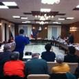 Avant même d'avoir lieu, le conseil municipal programmé à un horaire inhabituel ce jeudi au […]