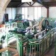 La visite du Pavillon de Manse, à Chantilly, témoigne des progrès de l'hydraulique à travers […]