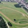 Le projet de la piste en sable fibré de l'hippodrome de Chantilly (4,4 millions d'euros) […]