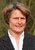 L'acharnement du Maire contre Madame PELTIER n'est plus à démontrer. Dénonciation au procureur pour suspicion […]