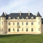 chateau_lamorlaye_2016