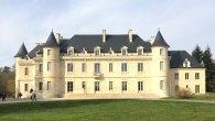 Les Morlacuméens sont venus nombreux ce samedi 27 février visiter le château de Lamorlaye enfin […]