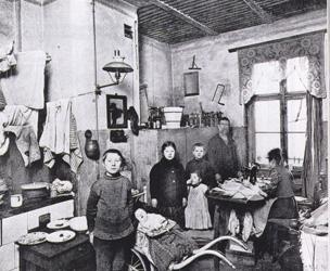 Le Rgne De Lopold II 1865 1909