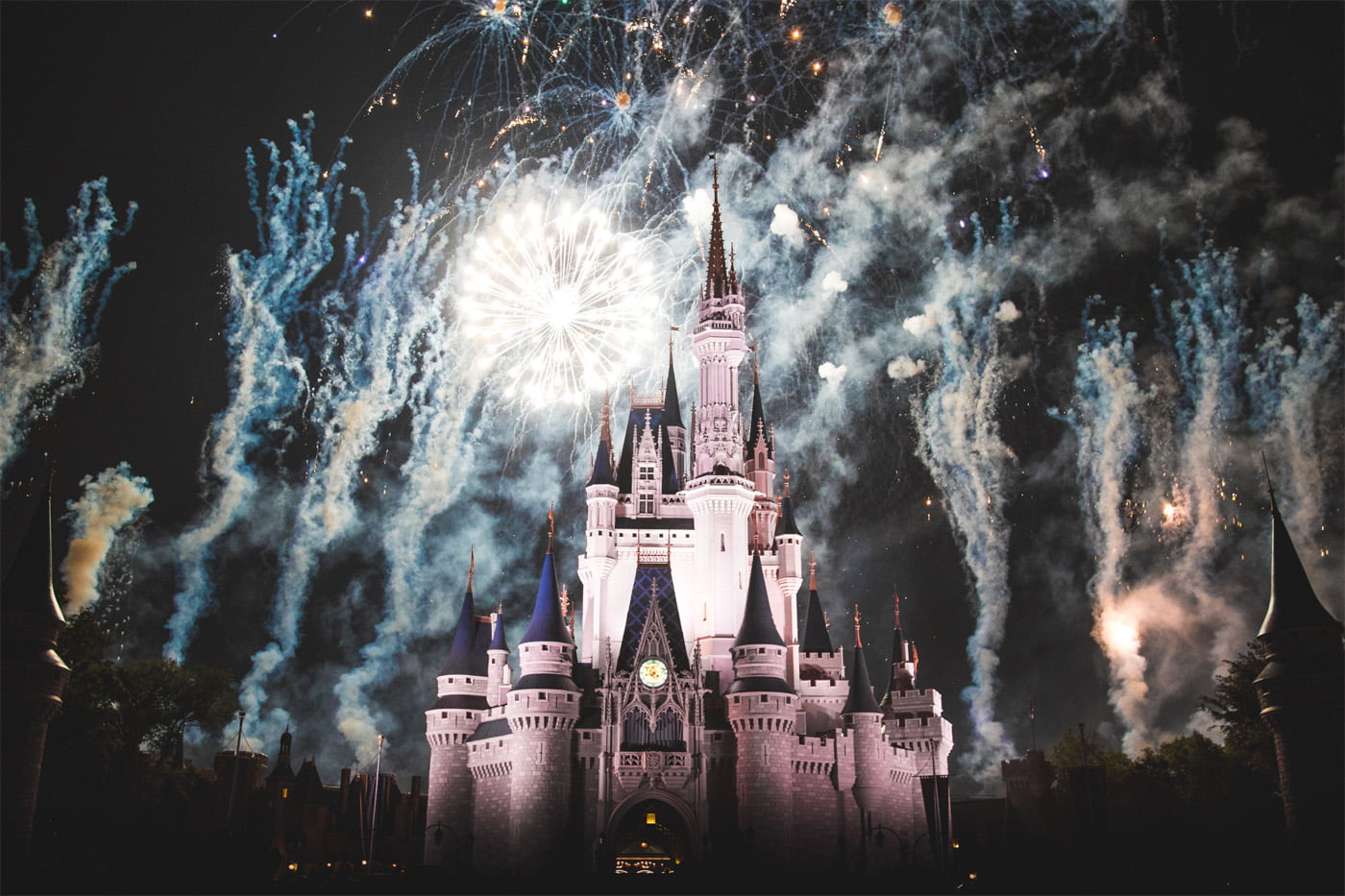 9 Things You Should Know Before Marrying a Girl Who Loves Disney