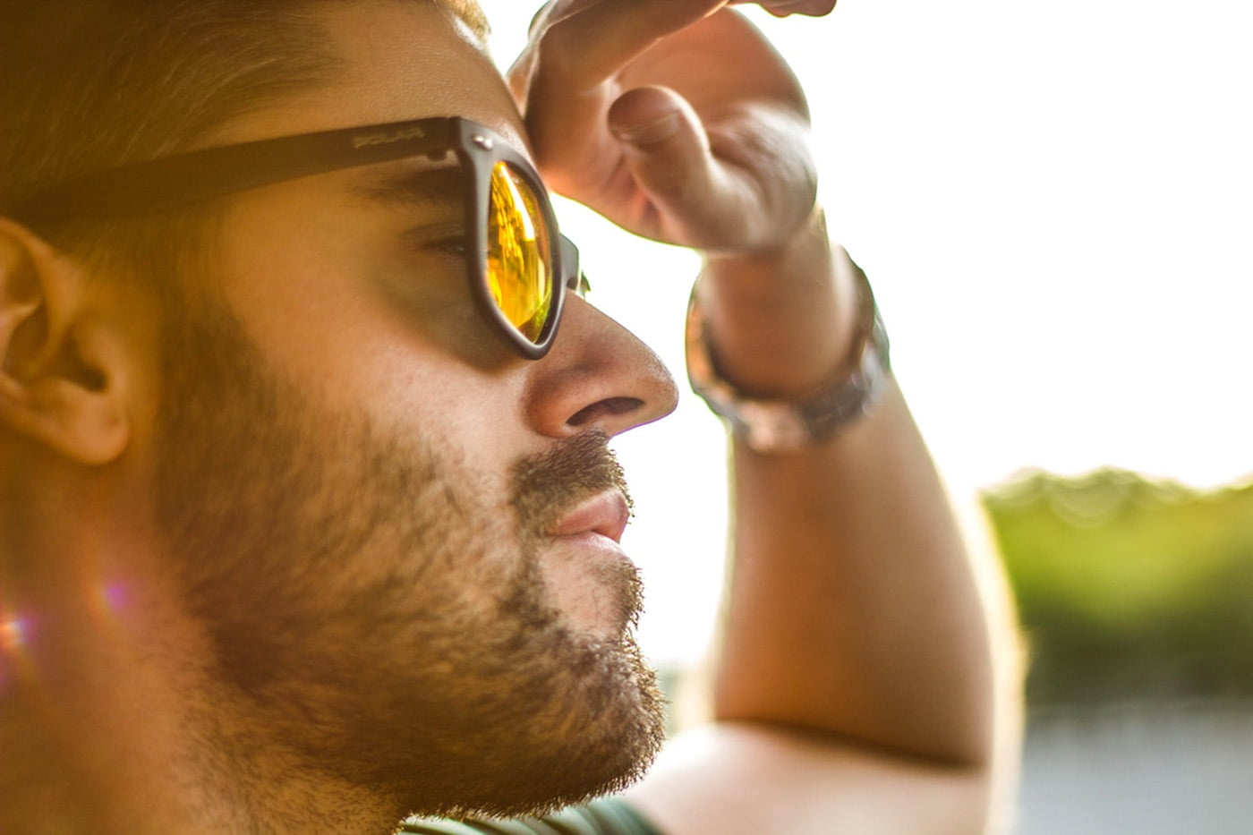 9 Reasons Why That Bad Boy Is Not the Guy For You