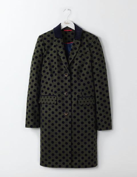 Georgina Coat