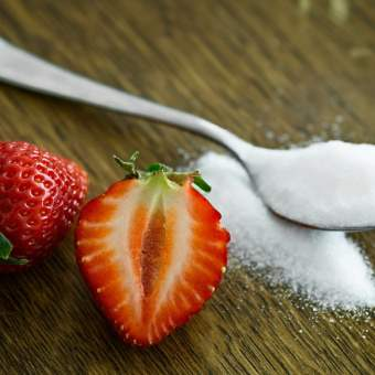What is the Low Down on the Sugar Tax in the UK?