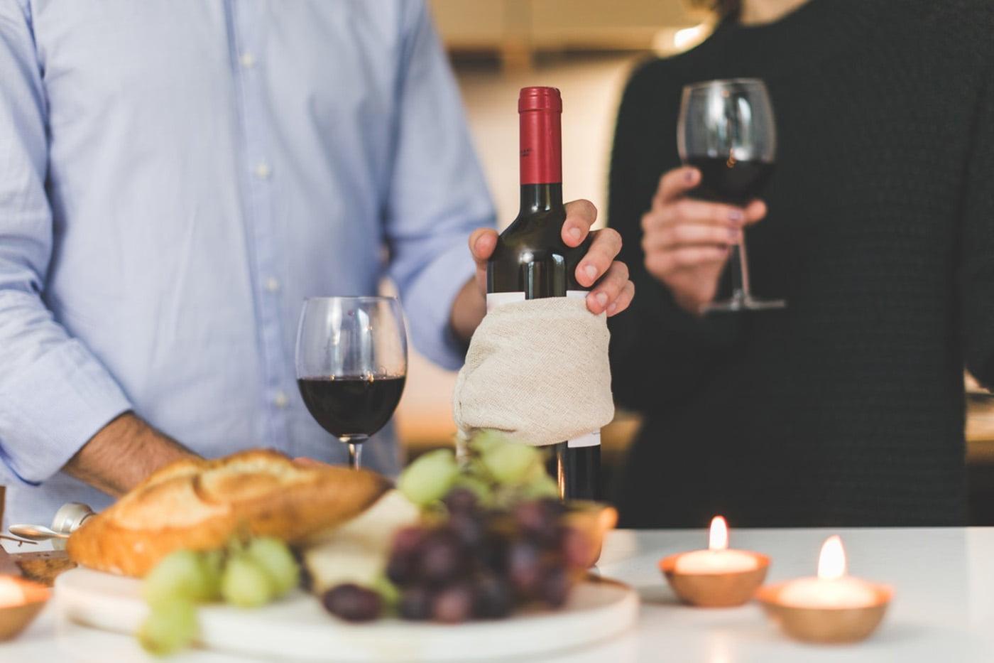 Wine Tips Everybody Needs to Know