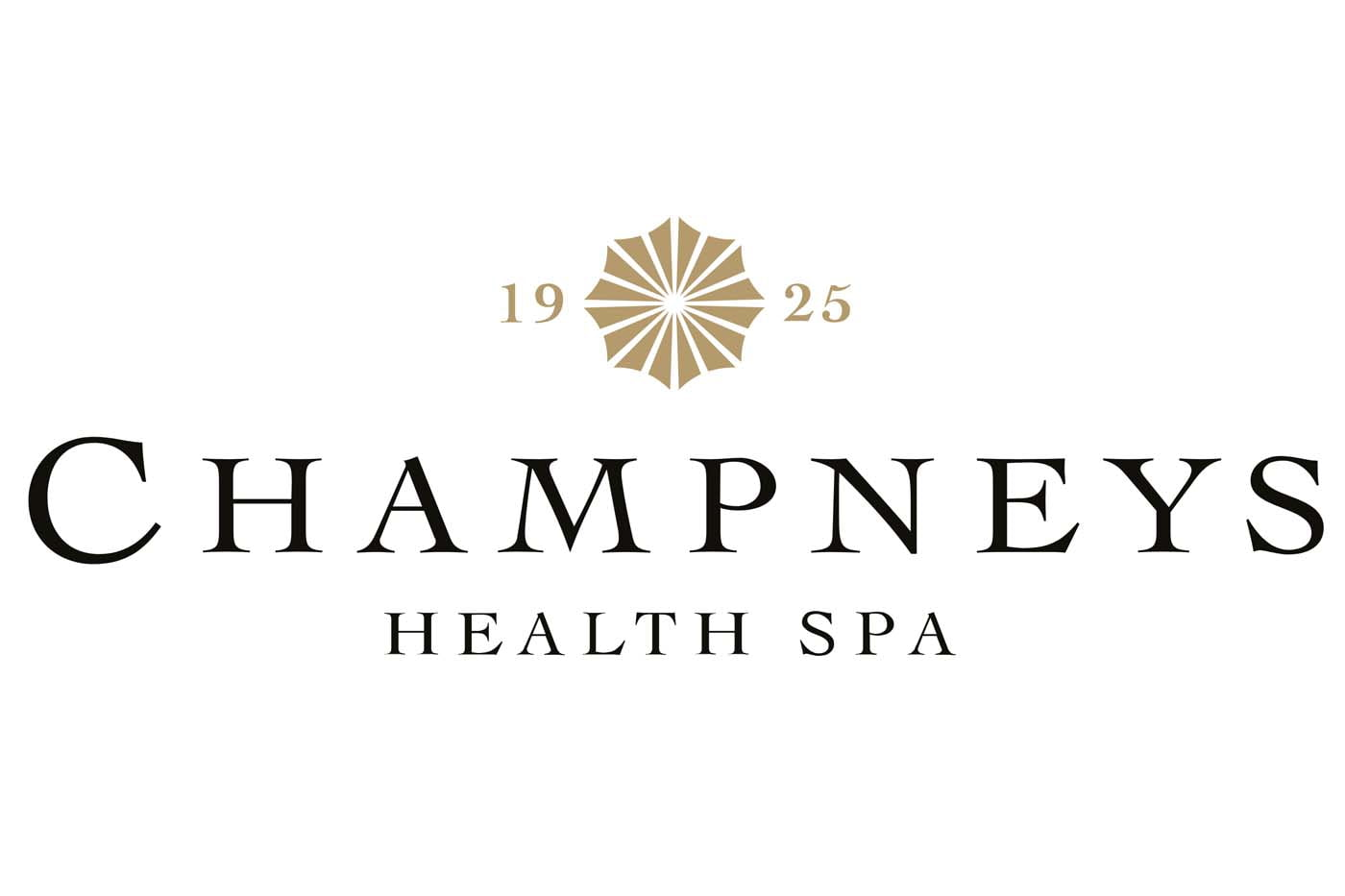 Champneys – The Perfect Treat This Mother's Day