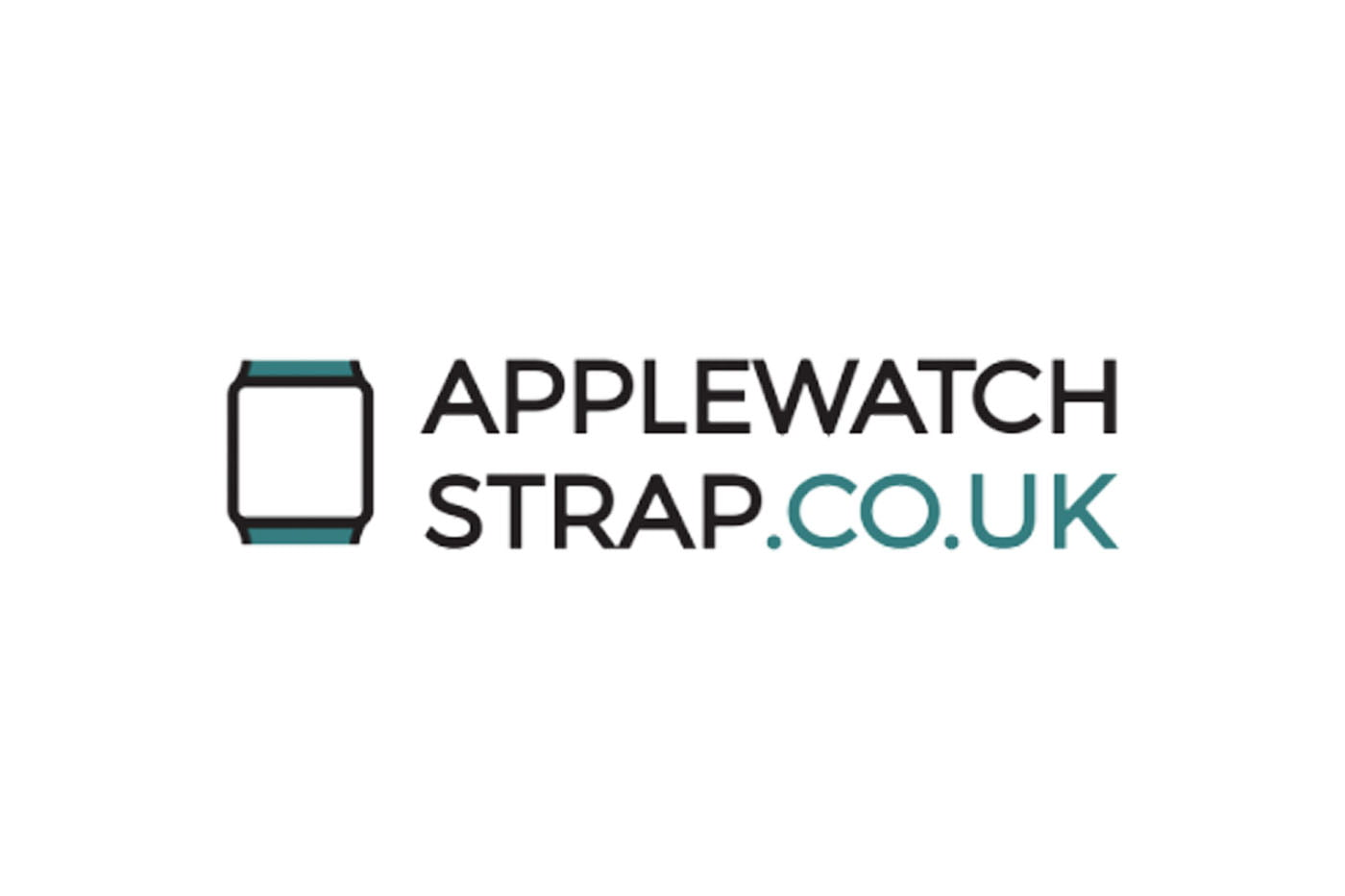 Luxury Apple Watch Straps at an Affordable Price