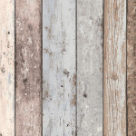 legno shabby