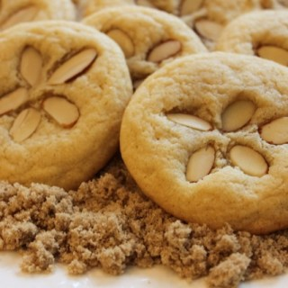 The Ultimate Chewy Sugar Cookie Recipe