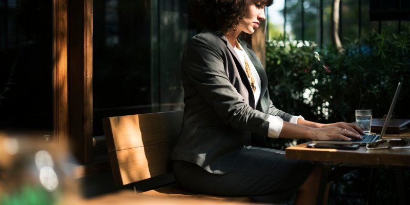 5 Things You Need To Become A Successful Entrepreneur