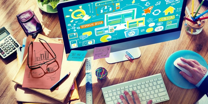 Digital Marketing in Modern Era