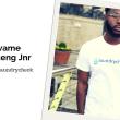 Kwame Boateng Jnr