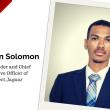 Trevaun Solomon