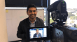 Satish Gaire on Importance of Data Collection In Podcasting