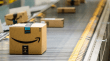 Brussels Investigates Amazon For Possible Abuse With Customer And Supplier Data