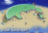 Shaab Marsa Alam 1a