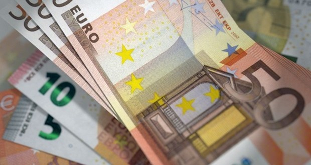 İrlanda vize ücreti ne kadar