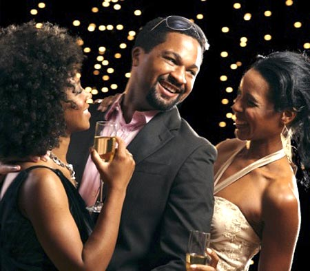 black-man-with-two-women1