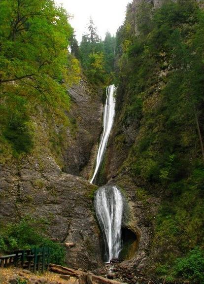 Imagini pentru cascada duruitoarea
