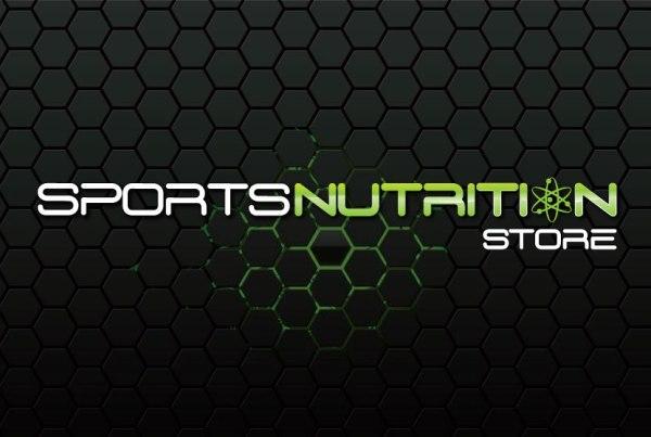 logo design peterborough