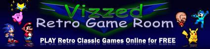 https://i2.wp.com/www.vizzed.com/images/RGRBanner.jpg