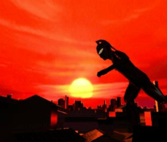 Ultraman Fighting Evolution Psx Game Playstation Ultraman Fighting Evolution Psx