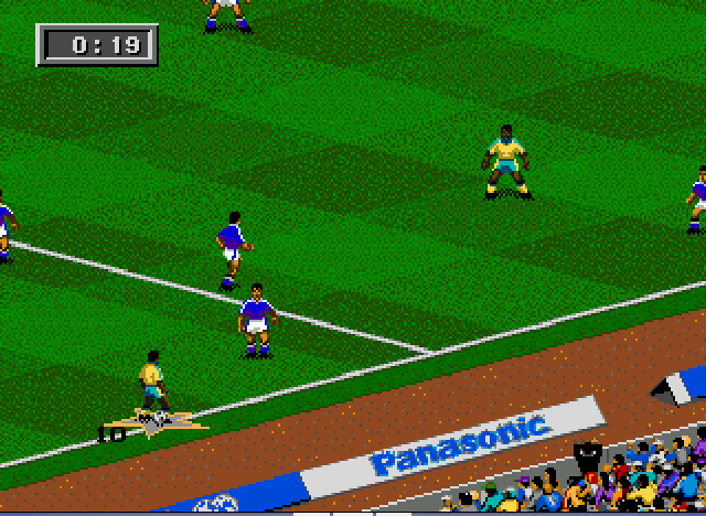 https://i2.wp.com/www.vizzed.com/vizzedboard/retro/user_screenshots/saves7/73731/FIFA%20Soccer%2095_Jan1%2017_16_48.png