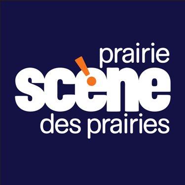 Prairie Scene, 2011