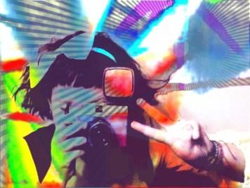 Carrie Gates Video Still - Coocam