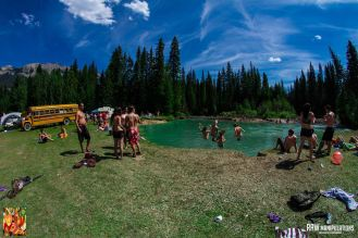 Motion Notion Lakeside Site