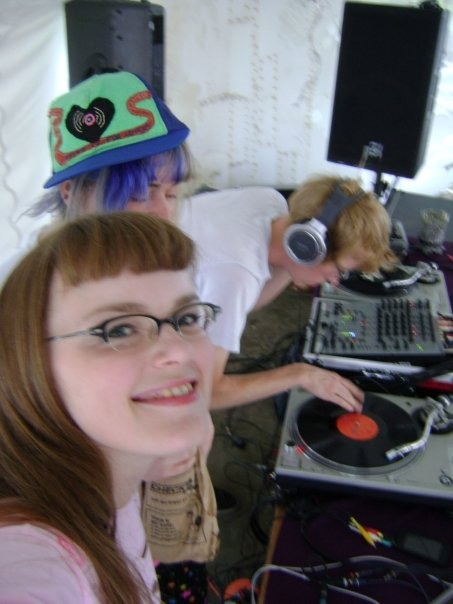 carrie_gates_and_tim_jahnke-dj_set_motion_notion_2008