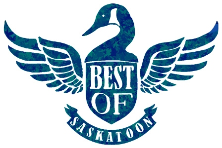 Planet S Best of Saskatoon 2015