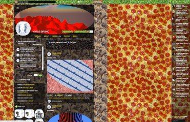 Ynfab Bruno - Pizzabook Screenshot - Feb. 2016