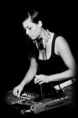 DJ Michelle C