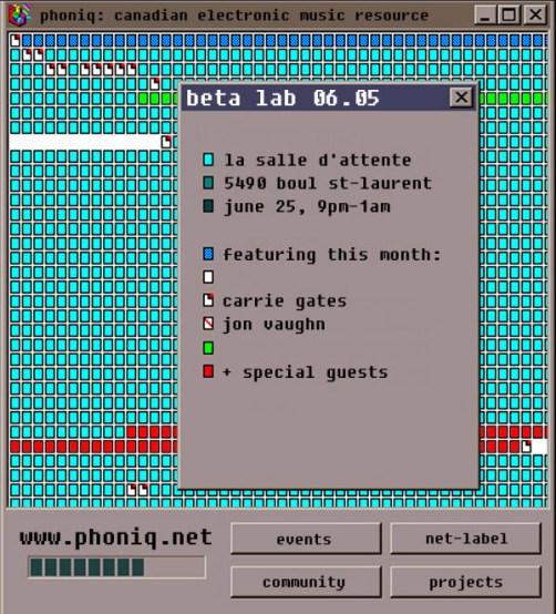 beta_lab-0605-web