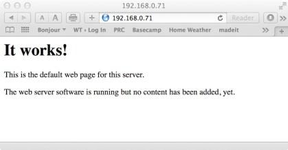 webserver_working