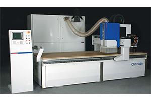 cnc5000
