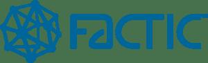 Factic
