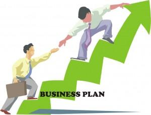 Συμβουλευτικές Υπηρεσίες Επιχειρήσεων