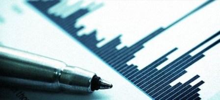 Νέες αλλαγές στον Επενδυτικό νόμο 3908/2011